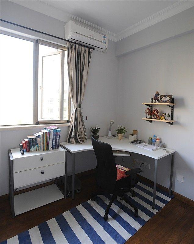 沈阳吉星家居-电脑桌2
