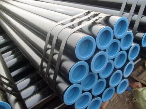 塑料管塞、管口内塞、塑料防尘塞—管件防护用品