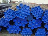 钢管管塞、塑料防尘盖、塑料管堵—管件防护用品