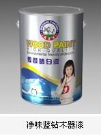 家俱漆/木器漆/木门漆/装饰漆/油漆涂料品牌加盟