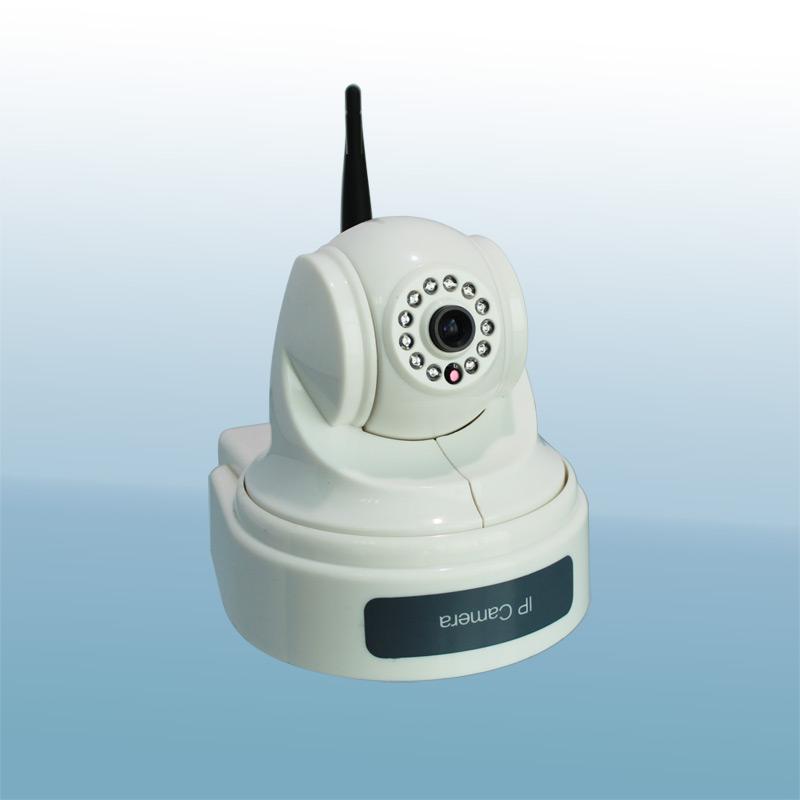 3G防盗报警器_3G防盗报警监控_3G防盗报警系统