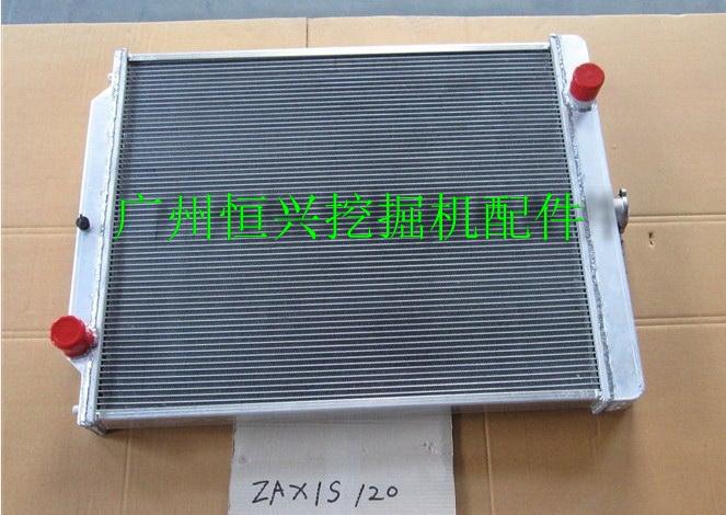厦工806挖机计时器电路图