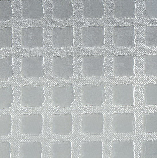 蚀花板,台面板,花纹板,不锈钢台面,彩色花板,不锈钢卫浴柜,压花板