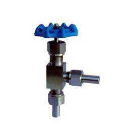 J24W角式针型阀-角式截止阀-进口角式针型阀
