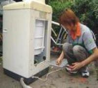 常熟各种品牌全自动洗衣机维修