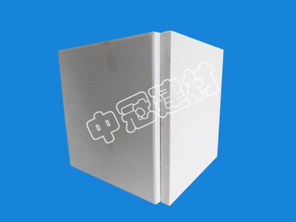 本厂专业生产耐酸砖,耐酸防腐性能好,易清洁