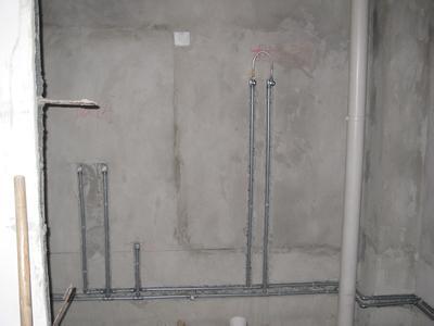 保定水电改造家庭电路系统是装修中的隐蔽工程
