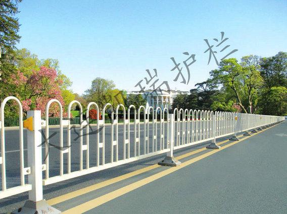 交通道路护栏,公路围栏网