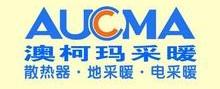 龙8国际电脑版澳柯玛暖气片散热器管材管件批发