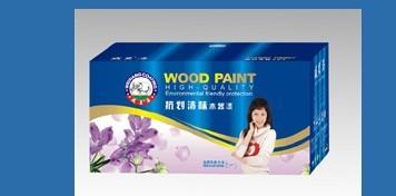 套装木器油漆