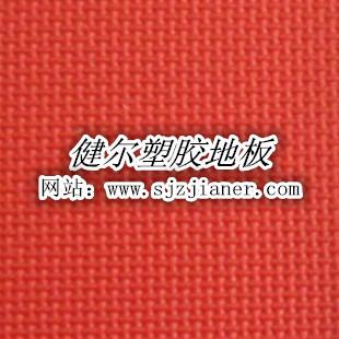 供应广西贵港羽毛球运动地板经销商价格