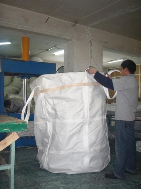 沈阳吨袋沈阳集装袋沈阳太空包沈阳充气袋集装箱缓冲