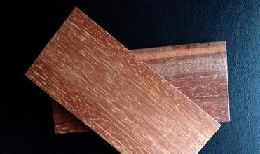 红铁木豪华雕刻大床价格图片