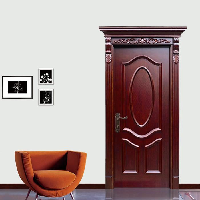 实木复合烤漆门系列 门扇: 表面基材:俩面为0.8cm高密度板,白色实色油漆烤漆。 内部基材:内芯为杉木指接填充,有部分框架结构。若要全实芯,加150元/套。 工艺特点:不变形、不收缩、不翘曲、不裂变、防潮、抗干燥 门套版:杉木+密度板(12CM以内实心实木,超过部分为框架结构) 门套线:实木线条+平衡层密度板 烤漆工艺:华润环保底漆和面漆 门扇厚度: 4CM 定制木门规格: 1、选择木门款式(按照图片型号选择) 2、选择实木复合烤漆门系列色卡 价格为每套标准尺寸以内的报价 高 宽 厚 2100 x 9
