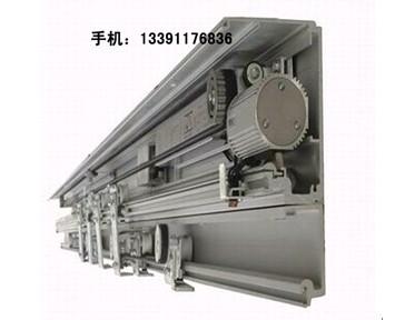 上海自动门厂家/上海旋转门厂家/上海感应门厂家
