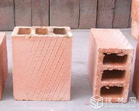 铁岭页岩砖厂