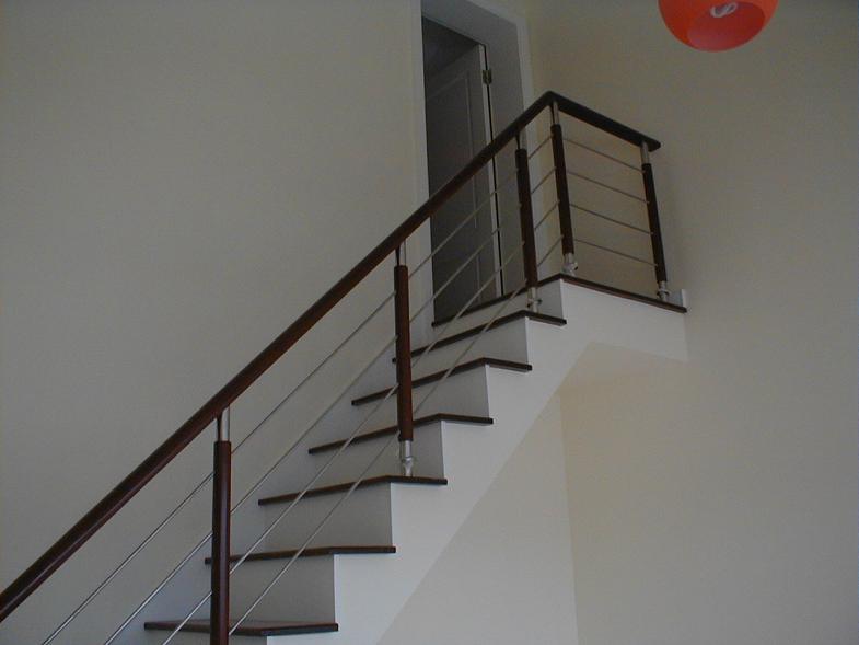 建材网首页 供求信息 其他照明灯具 > 沈阳楼梯楼板       商店名称