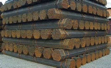張家界銷售熱鍍鋅焊管 天津鍍鋅管 張家界鍍鋅管價格