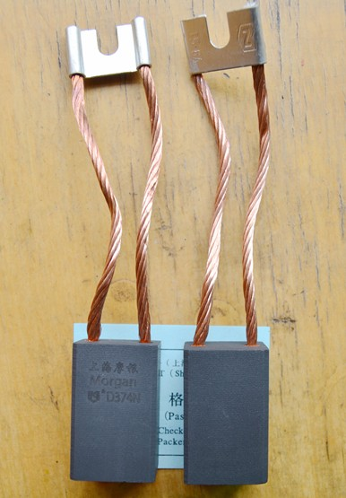 电刷|交流电机电刷|直流电机电刷|重庆销售摩根电刷