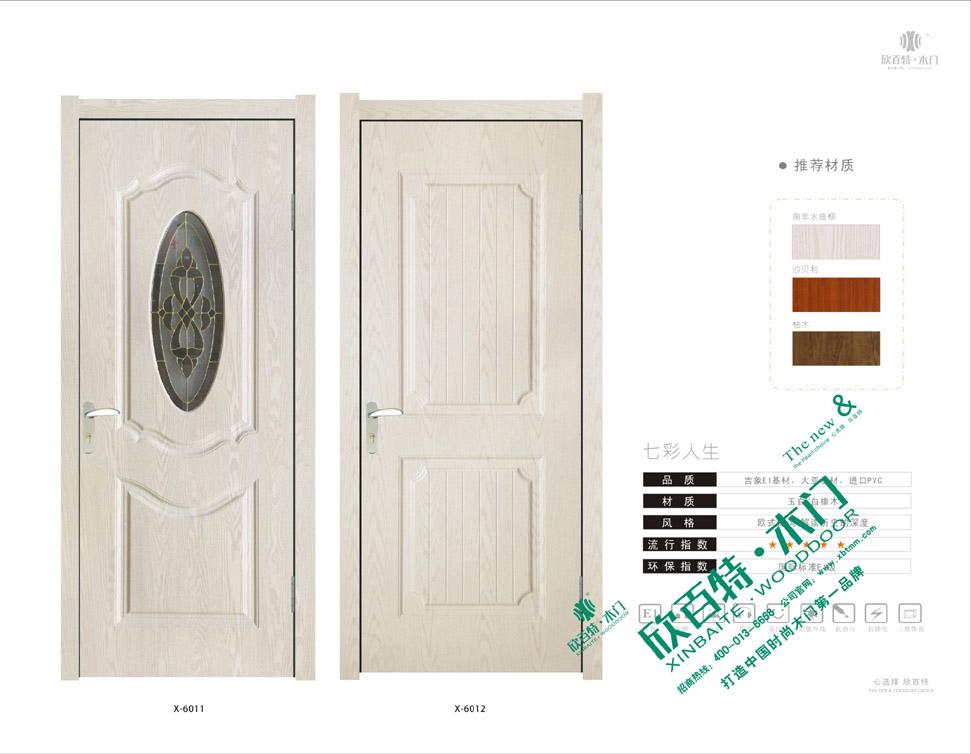 套装门,韩式木门,欧式木门,护墙板,定制衣柜,定制橱柜,贴面板,踢角线