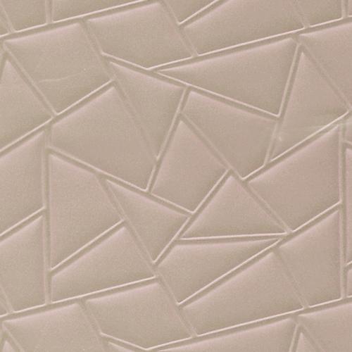 室内高档背景墙装饰材料