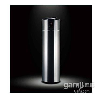 西奥多空气能热水器300L