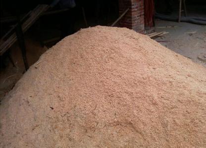 木屑回收,上海木屑回收,锯末回收,上海木屑回收