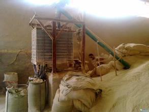 上海家具厂木屑回收,上海家具厂锯末回收