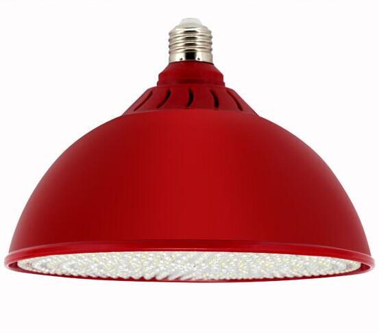 众光照明-LED生鲜灯系列