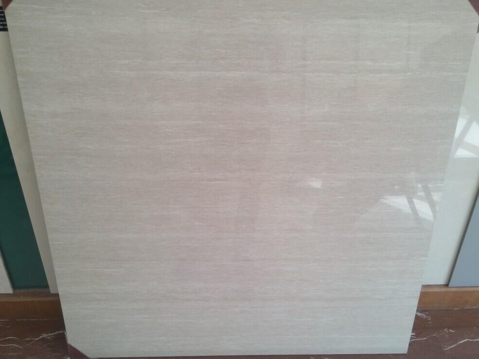 最新款1m灰木纹抛光砖