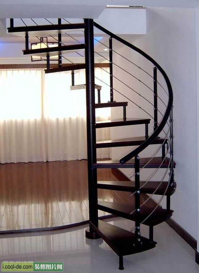 不锈钢楼梯扶手,不锈钢立柱,工程护栏 供求信息 广东佛山美家居楼梯厂