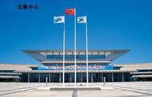福建省不锈钢旗杆厂龙岩市锥形旗杆生产基地