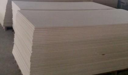 双隆牌氧化镁板批发  ts-02氧化镁板性能
