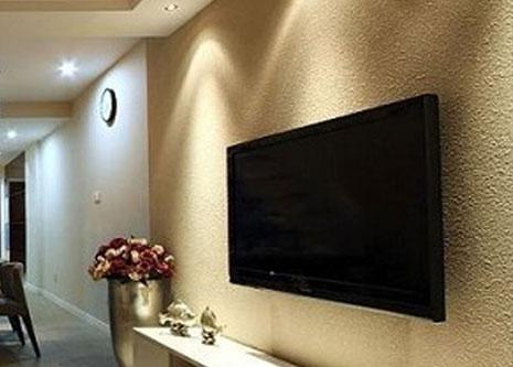 杭州硅藻泥品牌系列-罗马印象