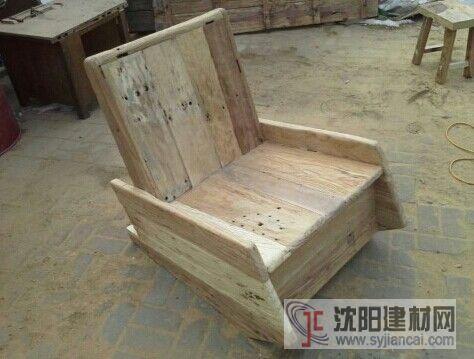 沈阳老榆木椅子定制价格