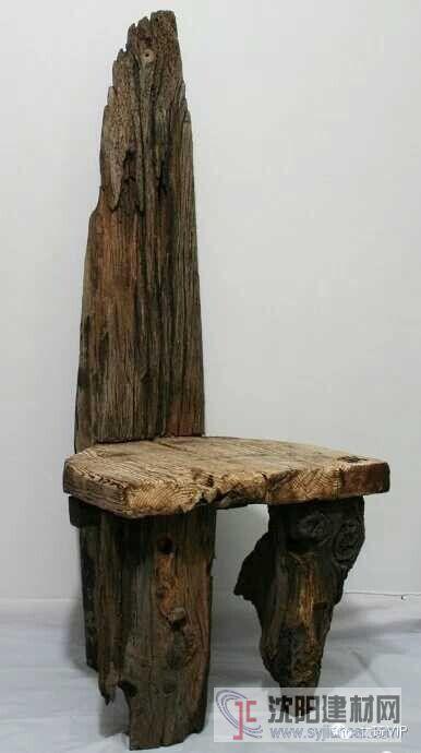 沈阳老榆木椅子厂家定制