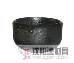 上海管件  管帽