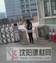 上海自动门专业维修厂家