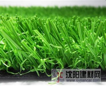 人造草坪 塑胶地板 PVC地板 弹性运动地板