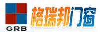 龙8国际电脑版格瑞邦门窗厂