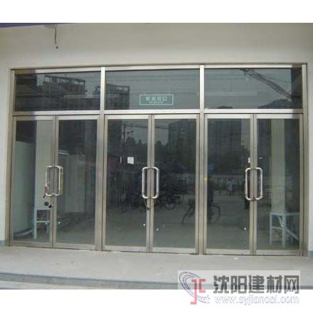 铁艺白钢护栏门窗纱窗