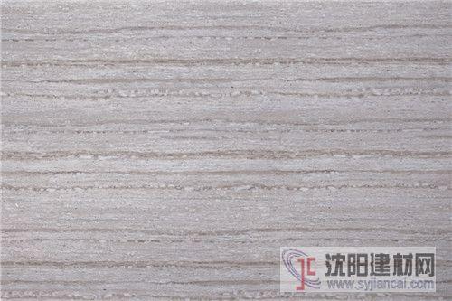 木纹装饰板美亚柏科仿木纹装饰板