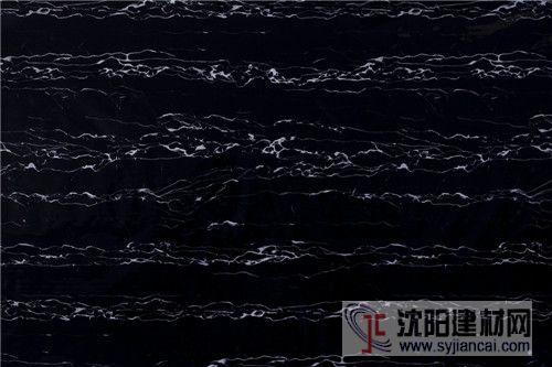 沈阳仿大理石云纹装饰板