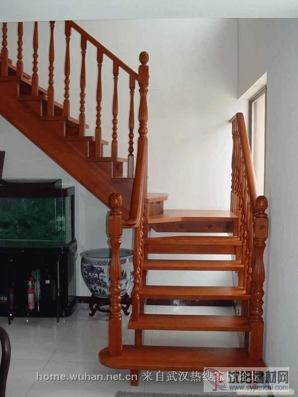 沈阳实木楼梯沈阳阁楼楼梯沈阳消防楼梯