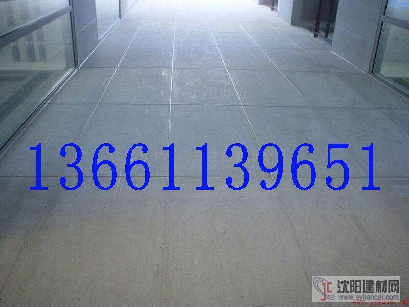轻质钢结构夹层楼板价格,钢结构楼板厂家