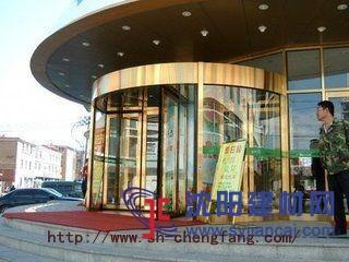 上海最专业的电动门维修有哪家?
