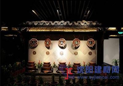 [美居之旅]续写传奇,情定铜陵民俗文化村