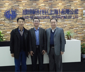 沈阳顺缔防腐工程有限公司