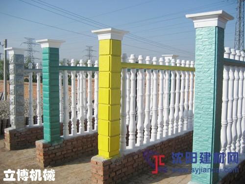 该涂层还可用于欧式构件,罗马柱等水泥制品,石膏制品,各种板材,内外