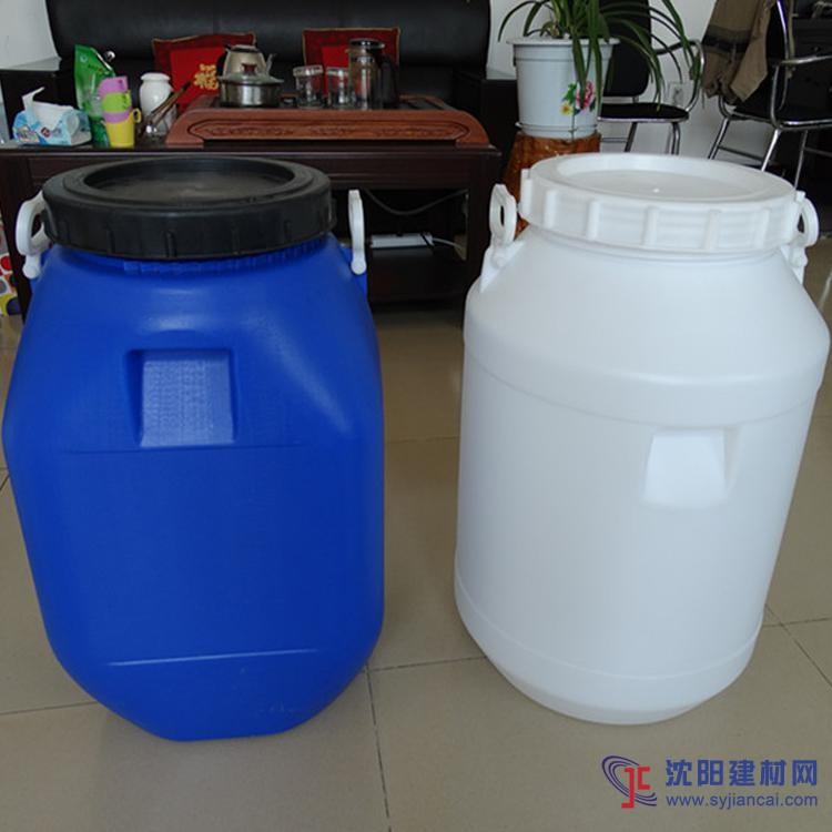50升开口塑料桶50公斤蜂蜜专业桶生产